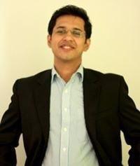 Deepu Sebin