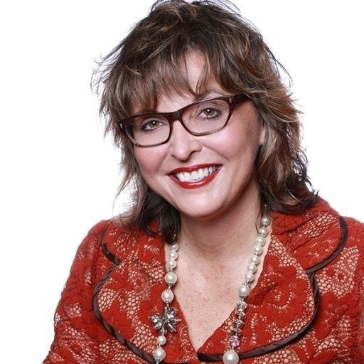 Christine Meeker Lange