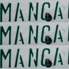 jm (Mangalia)