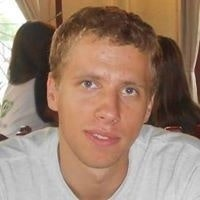 Oleksandr Poburynnyi