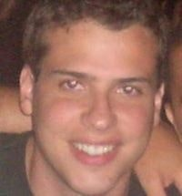 Albert Abrantes