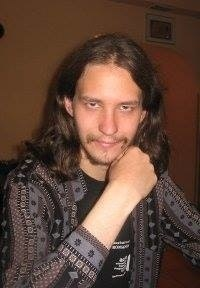 Alexey Tigarev