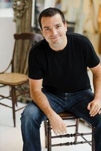 Matthew Bertulli
