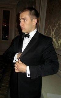 Aaron Habriga