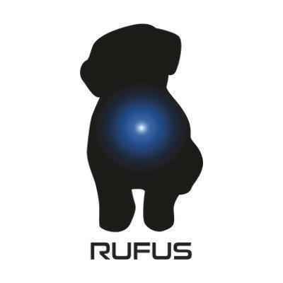 rufuslabs