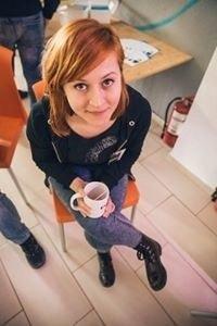 Mihaela Marian