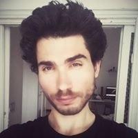 Amir Noyman