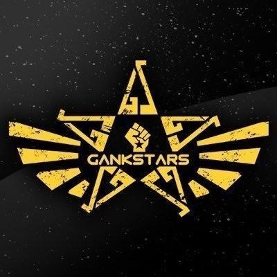 GankStars