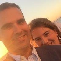 Constanca Oliveira E Sousa