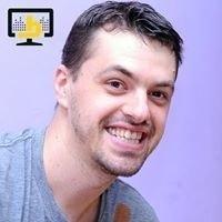 Razvan (CEO competitors.app)