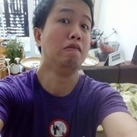 Phạm Đình Minh