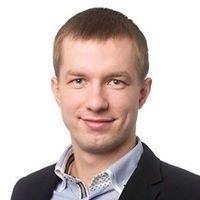 Erik Mällo