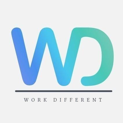 WorkDifferent