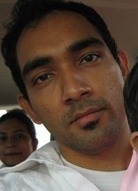 Saquib Hakim