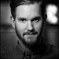 Jón Atli Hermannsson
