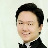 Mark Feng
