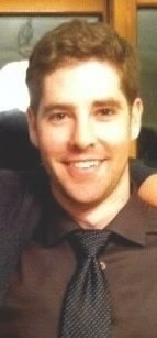 Michael Handler