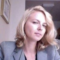 Irena Kanevskaya We