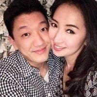 Yujean Yee