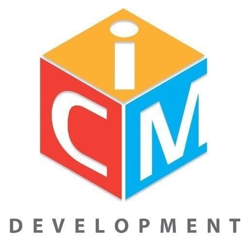 iCM Development Inc.
