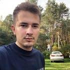 Dmitry Kondratyev
