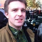 Vladimir Malov
