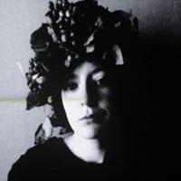 Ann Sotnikova