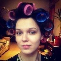Daria Ivanova