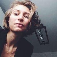 Karina Yakubova