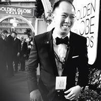 Stéphane Nguyen H T