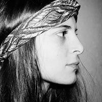 Lina Soufi