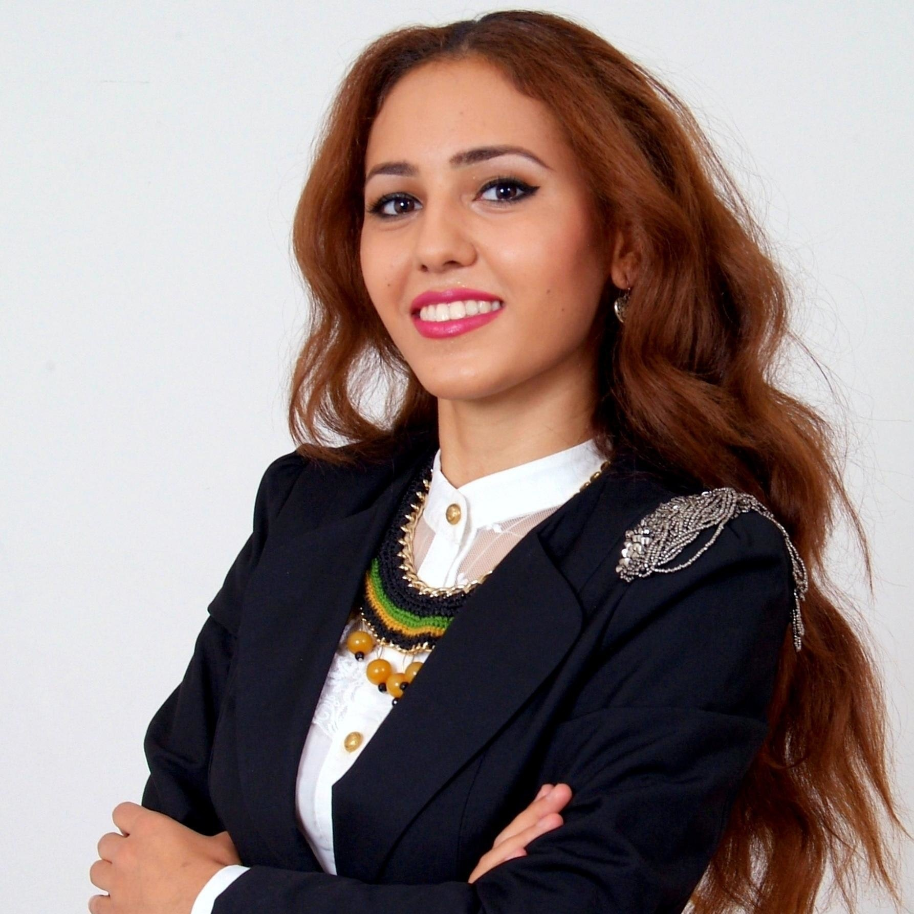 Sedul Vardanyan