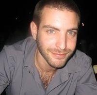 Yuval D. Vered