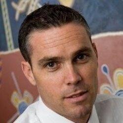 Andrew Wiltshire