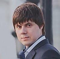 Artem Kruglov