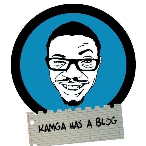 Tchassa Kamga
