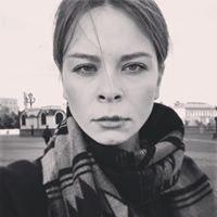 Masha Kosareva