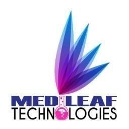 MediLeafTech