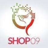 SHOP09 Cashback App