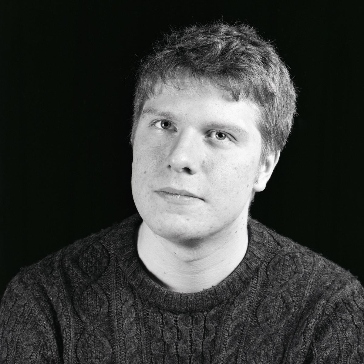 Marcus Kernohan