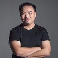 Daniel Cerventus Lim