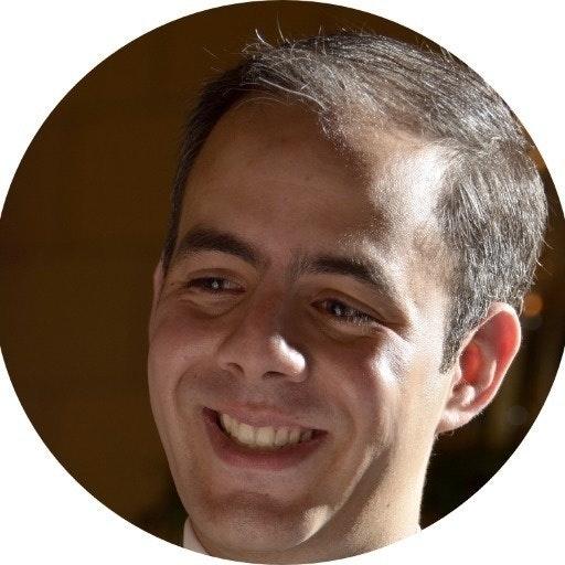 Jorge V Mendoza