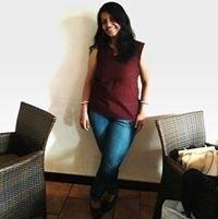 Sneha Murthy Chowdhury
