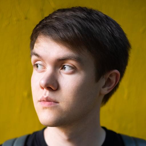 Kirill Shevchenko