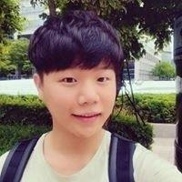 Kyunwoo Lein Shon