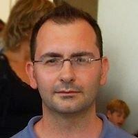 Riccardo Fedeli