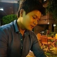 Junsoon Choi