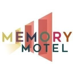 Memory Motel