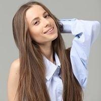 Karina Kalina