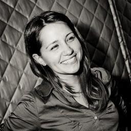 Vanessa Kafka